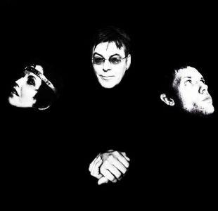 D.A.R.K., la nueva banda que une a los miembros de The Smiths y The Cranberries