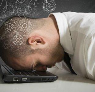 A propósito del cambio de hora: 5 consecuencias de dormir menos