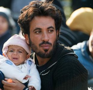 Esperanzas y temores de los sirios en Alemania