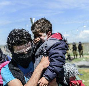 Vuelve a arder un hogar de refugiados en Alemania