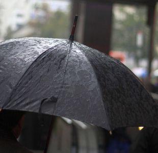 10 recomendaciones para enfrentar próximas lluvias