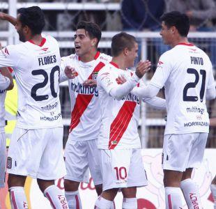La Primera B decide clasificados a liguilla y el descenso a Segunda División