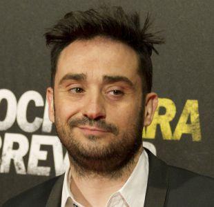 """Un cineasta español tomará el mando de la secuela de """"Jurassic world"""