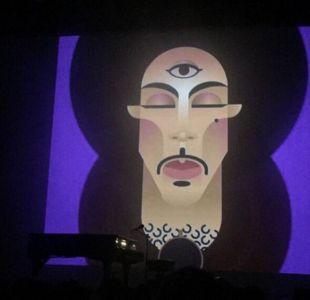 El día en que Prince tocó Kiss y Purple rain por última vez