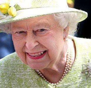 DJ que tocó para la Reina Isabel II revela cuál es su canción favorita