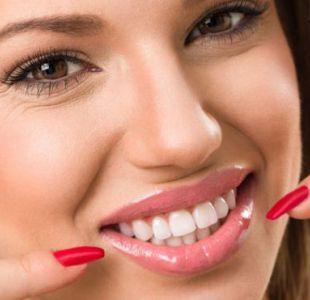 Seis hábitos frecuentes que estropean tus dientes