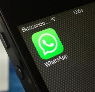 Las cinco novedades que estrenó (y que podría estrenar) WhatsApp este 2016