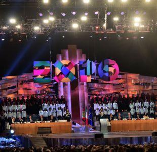 Expo Milán: Pabellón chileno se convertirá en centro cultural
