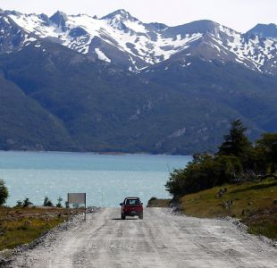 Senado da luz verde a feriado en Magallanes y provincia de Chiloé para el 21 de septiembre de 2018