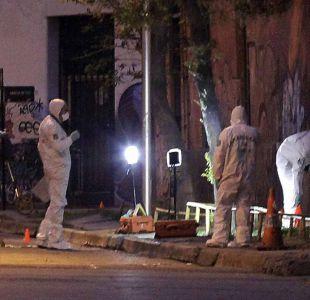 """Responsable de divulgar foto de Landskron después de la explosión presenta """"disculpas públicas"""""""
