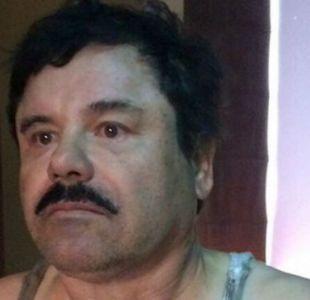 Juicio a El Chapo: testigo acusa a los hijos de Joaquín Guzmán del asesinato de un periodista