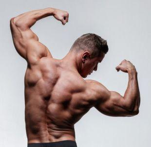 Cómo ganar masa muscular y perder grasa al mismo tiempo