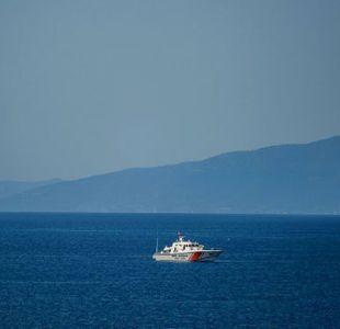 Por qué hay 46 dominicanos pidiendo asilo político en Grecia, a más de 9.000 kilómetros de su tierra