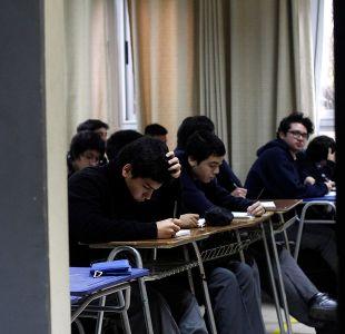 Atención escolares: la mejor respuesta a una pregunta sobre economía se gana un viaje a China