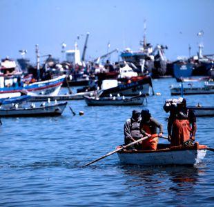 Los puntos clave del acuerdo internacional que busca frenar la pesca ilegal
