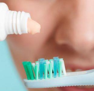 Cómo saber cuál es la mejor pasta de dientes para ti