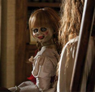 ¿Un vacío tras La monja? Los primeros detalles de Annabelle 3, próximo estreno de El Conjuro