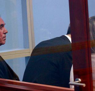 El ministerio Público prepara cierre de la investigación en caso Corpesca