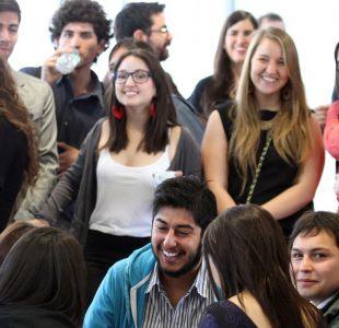 Concurso de periodismo ETECOM 2016 abre postulaciones