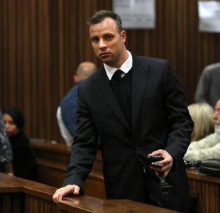 Oscar Pistorius conocerá este miércoles su condena por el asesinato de Reeva Steenkamp
