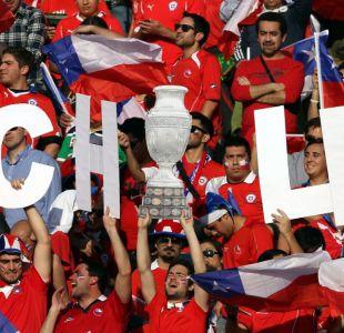"""[VIDEO] La Copa de Chile, la versión extendida del documental sobre el primer título de """"La Roja"""""""