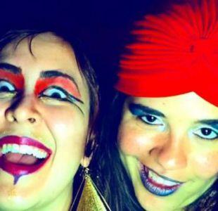 Las Sucias, el dúo musical que pretende acabar con el patriarcado del reggaetón