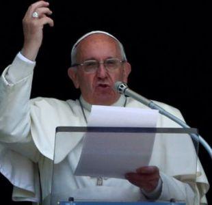 El papa Francisco creó la comisión de reforma en 2013 para sanear las finanzas del Vaticano.