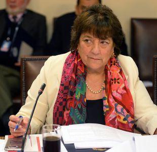 Gobierno justifica postergación del fin del CAE por carga de trabajo