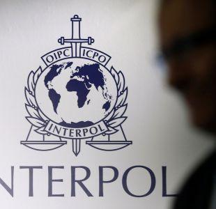 Comienza en Beijing la asamblea general de la Interpol