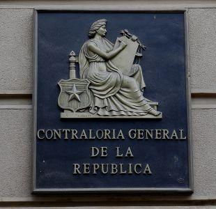 Dorothy Pérez no volverá a Contraloría tras fallo de Corte de Apelaciones