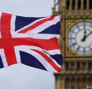Presidente de Eurogrupo pide actitud diferente de Londres sobre Brexit