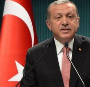 Turquía apuesta por Trump, pese a las divergencias que los separan