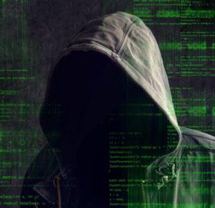 Cinco cosas que pueden conseguirse en las redes oscuras de internet