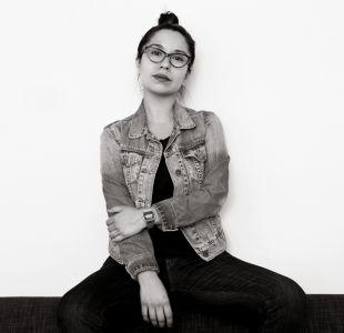 [Audio] Fran Torres entregó los mejores consejos para ordenar el clóset