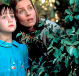 Así luce la Maestra Miel 20 años después de la película Matilda