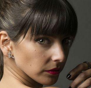 Daniela Castillo vuelve con un quinto disco de estudio