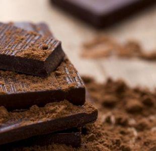 Canadá: Policia se come un chocolate de marihuana incautado y casi se desmaya