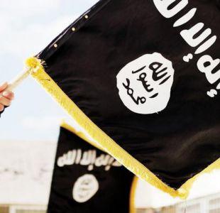 Alianza logra recuperar primer barrio de la principal ciudad en manos del Estado Islámico