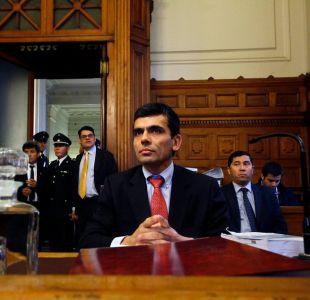 Caso Penta: tribunal acoge solicitud de la Fiscalía y amplía la investigación en 4 meses