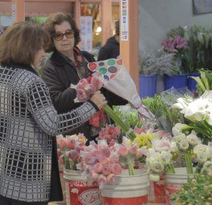 La reinvención del Terminal de Flores