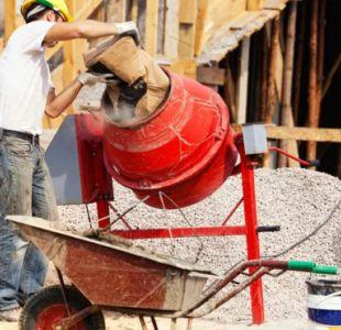 El concreto es el material que más se consume en el mundo, sólo superado por el agua. La impactante estadística es del Consejo Empresarial Mundial para el Desarrollo Sostenible