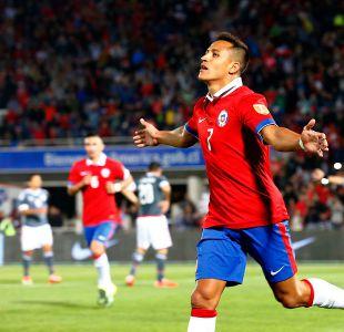 Siete cosas que no sabías del Paraguay-Chile