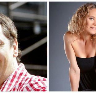 José Miguel Viñuela pudo haber hecho teleseries y Viviana Rodríguez rechazó una telenovela en Brasil