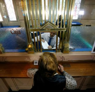 La Tía Rica sube precio de su préstamo por gramo de oro