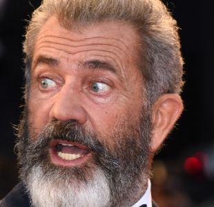 Mel Gibson se lanzó contra las películas de superhéroes