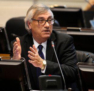 Manuel Marfán: La lógica económica no estuvo presente en las reformas emblemáticas