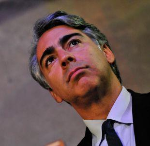 Marco Enríquez-Ominami: verificamos sus afirmaciones como candidato presidencial