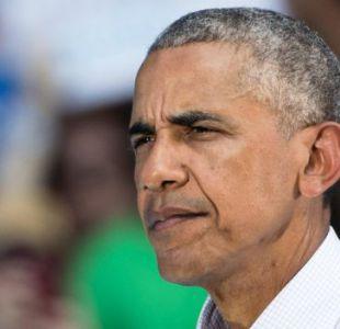 El gobierno de Barack Obama ha mostrado poca simpatía por quienes han filtrado información clasificada en EE.UU.