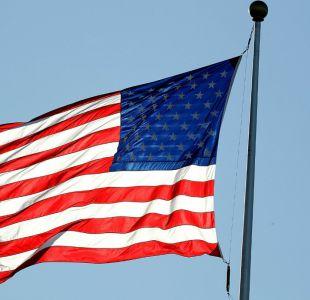Estados Unidos sorteará 50 mil visas de residencia permanente: revisa cómo postular