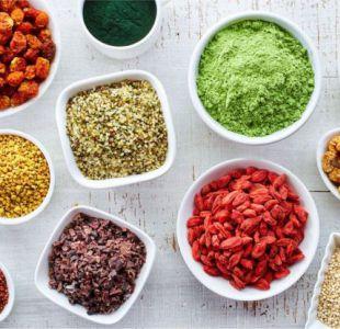 Los que sí están demostrados son los beneficios de un determinado patrón de alimentación que incluye fuentes alimentarias ricas en antioxidantes, pero no los de los antioxidantes suplementarios.